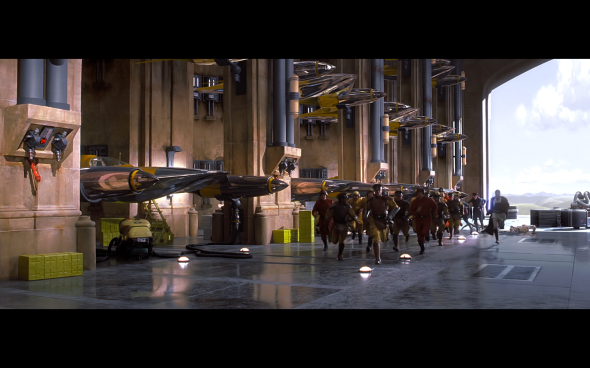 Star Wars The Phantom Menace - 287