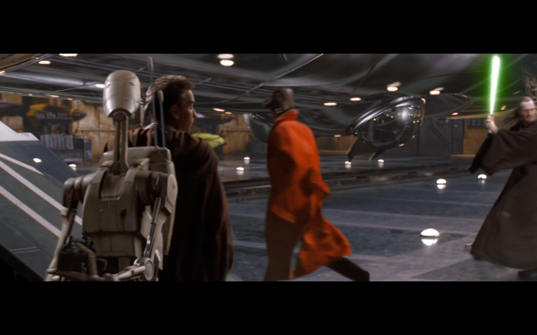 Star Wars The Phantom Menace - 288