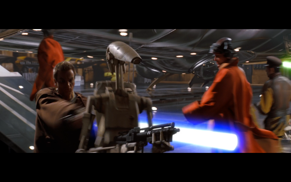 Star Wars The Phantom Menace - 289