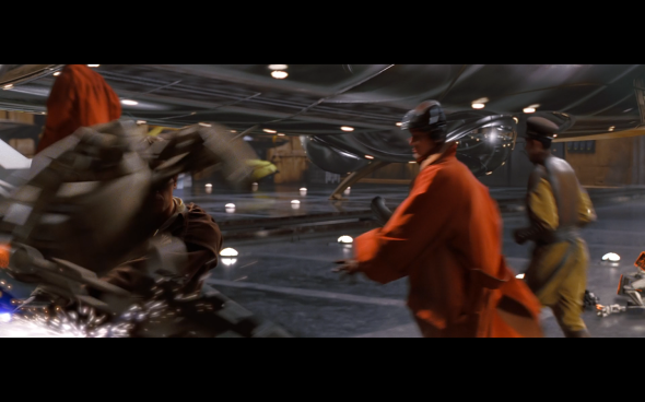Star Wars The Phantom Menace - 290
