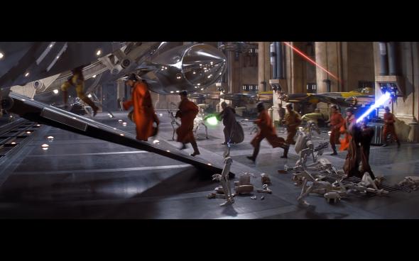 Star Wars The Phantom Menace - 291
