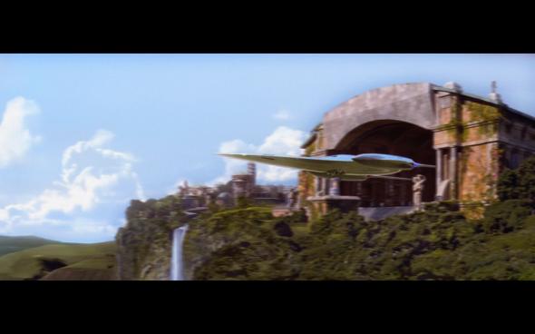 Star Wars The Phantom Menace - 293