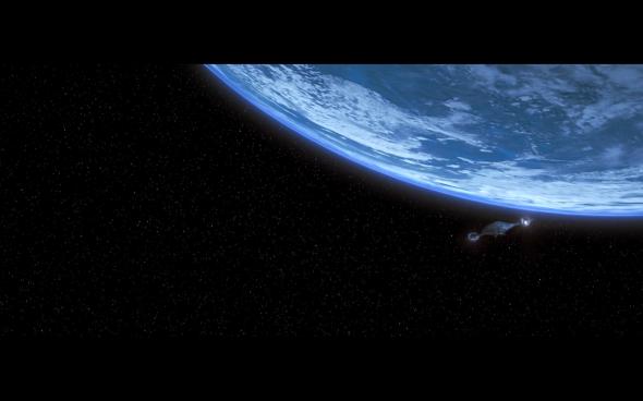 Star Wars The Phantom Menace - 297