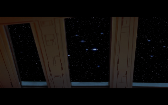 Star Wars The Phantom Menace - 298