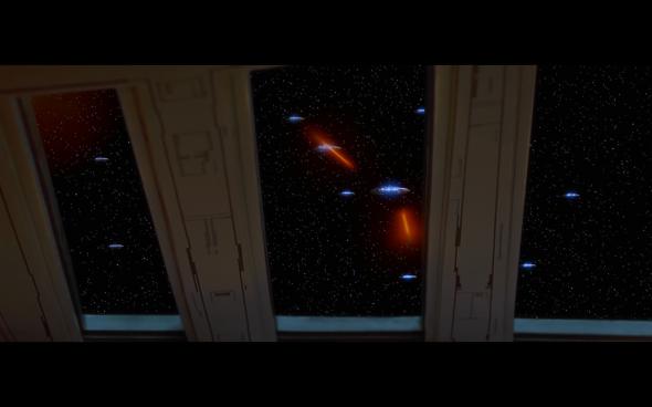 Star Wars The Phantom Menace - 299