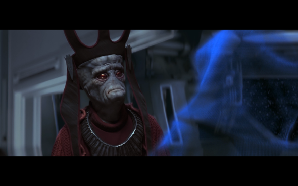 Star Wars The Phantom Menace - 30