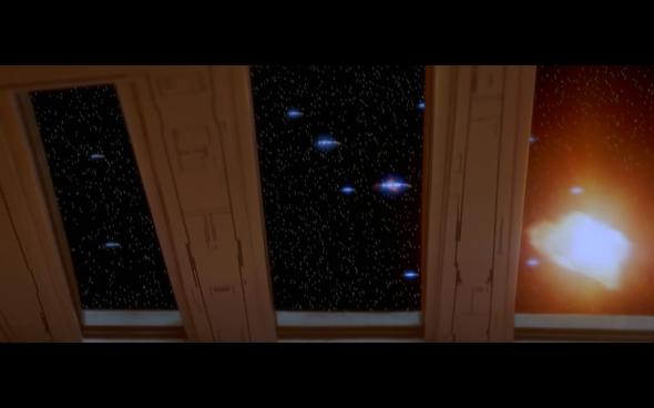 Star Wars The Phantom Menace - 300