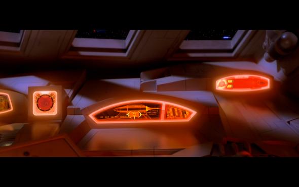 Star Wars The Phantom Menace - 301