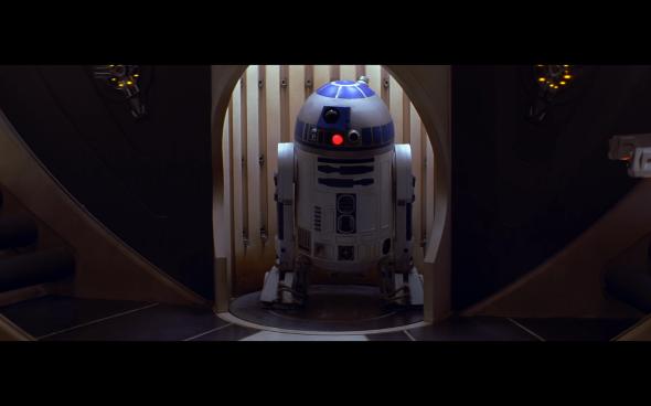 Star Wars The Phantom Menace - 302