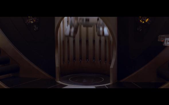 Star Wars The Phantom Menace - 303