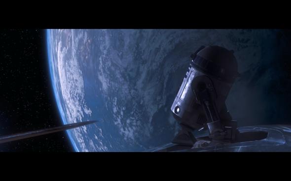 Star Wars The Phantom Menace - 304