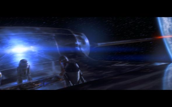 Star Wars The Phantom Menace - 305