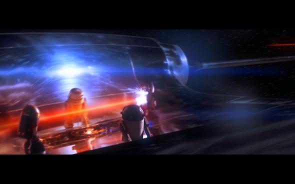 Star Wars The Phantom Menace - 306