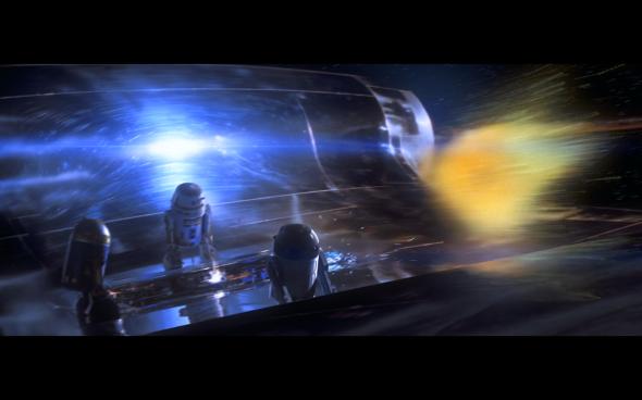 Star Wars The Phantom Menace - 307