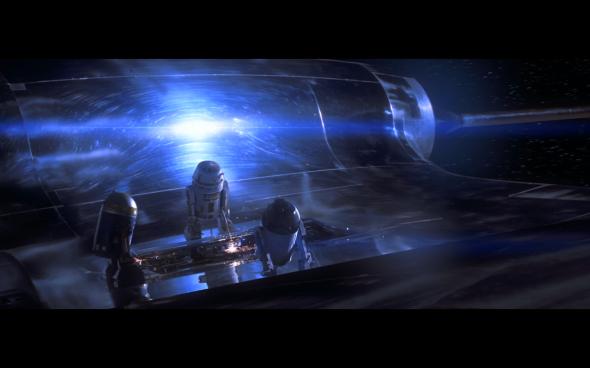 Star Wars The Phantom Menace - 308