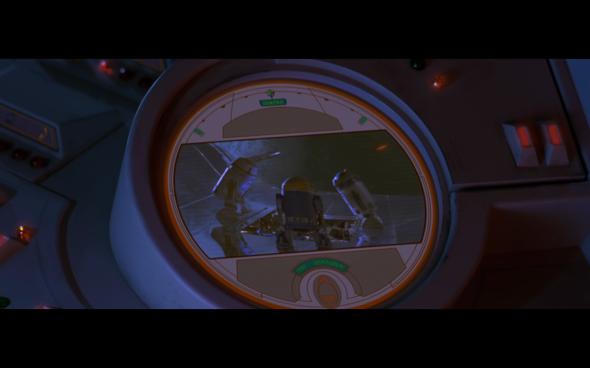 Star Wars The Phantom Menace - 309