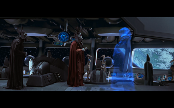 Star Wars The Phantom Menace - 31