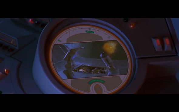 Star Wars The Phantom Menace - 311