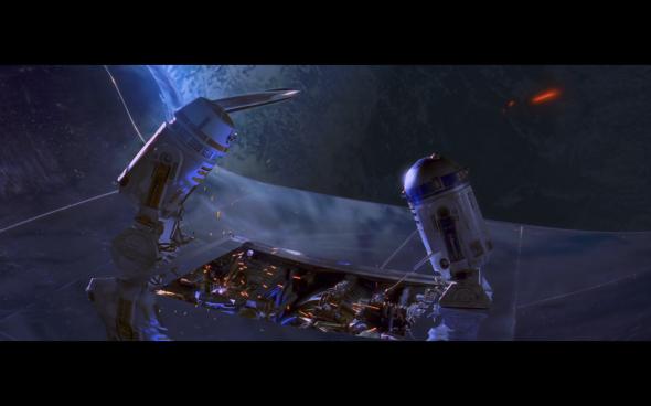 Star Wars The Phantom Menace - 312