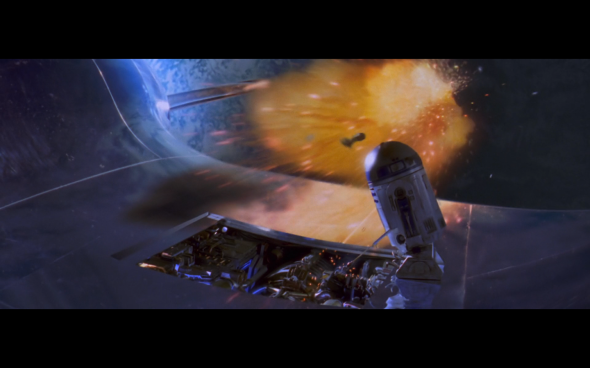 Star Wars The Phantom Menace - 314