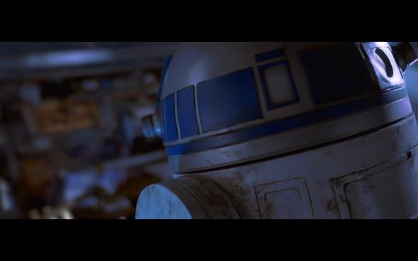 Star Wars The Phantom Menace - 315