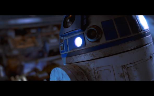 Star Wars The Phantom Menace - 316