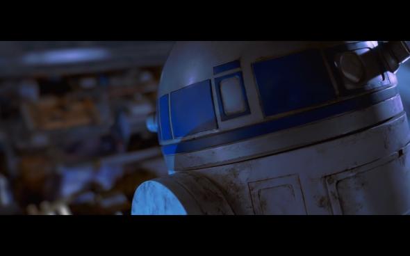 Star Wars The Phantom Menace - 317
