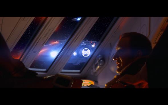 Star Wars The Phantom Menace - 318