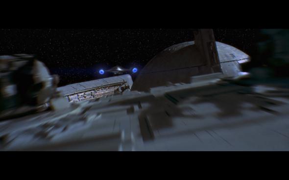 Star Wars The Phantom Menace - 319