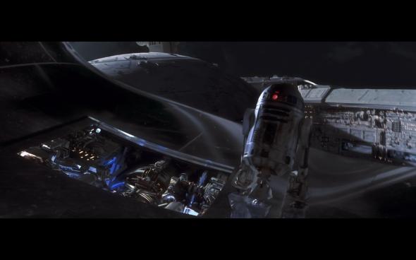 Star Wars The Phantom Menace - 320