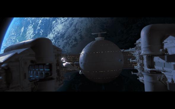 Star Wars The Phantom Menace - 321