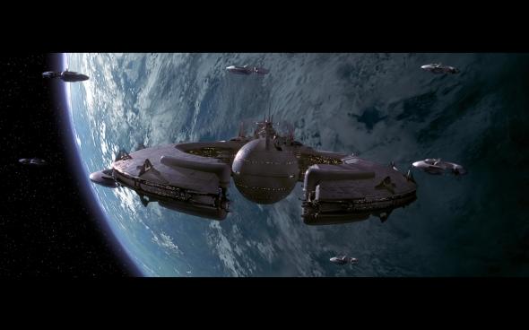 Star Wars The Phantom Menace - 324