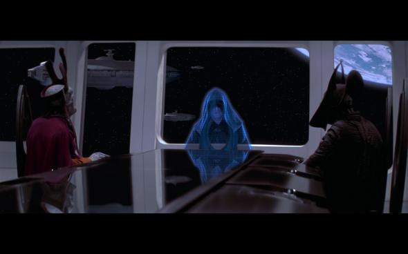 Star Wars The Phantom Menace - 325