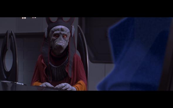 Star Wars The Phantom Menace - 326