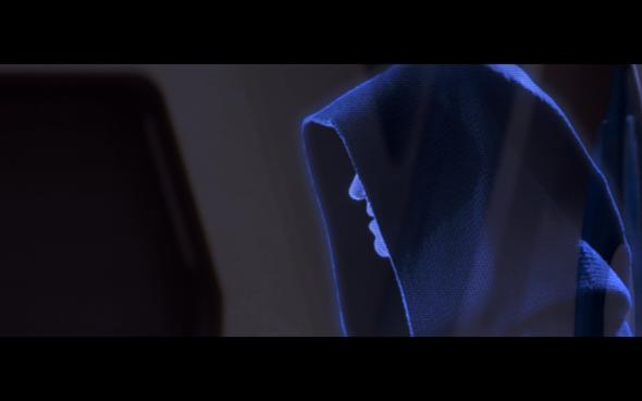 Star Wars The Phantom Menace - 327