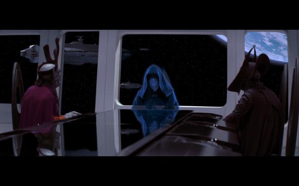 Star Wars The Phantom Menace - 328