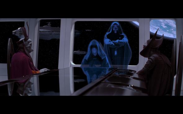 Star Wars The Phantom Menace - 329