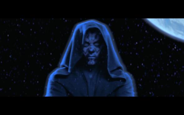 Star Wars The Phantom Menace - 330