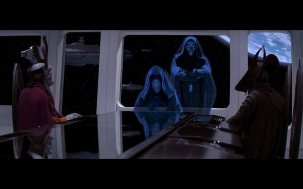 Star Wars The Phantom Menace - 331