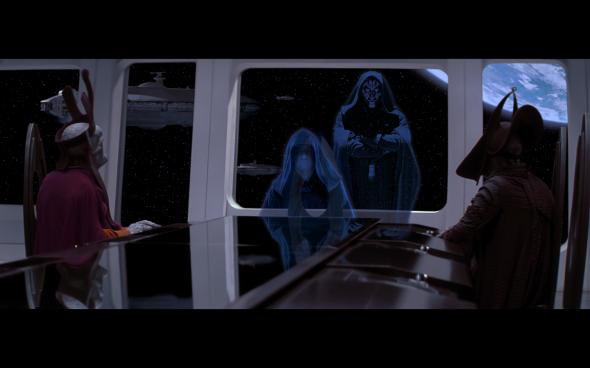 Star Wars The Phantom Menace - 332