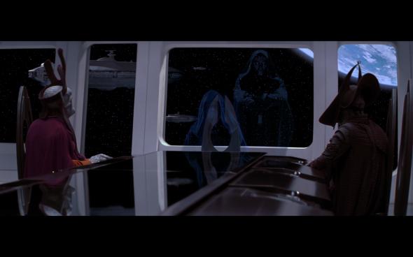 Star Wars The Phantom Menace - 333