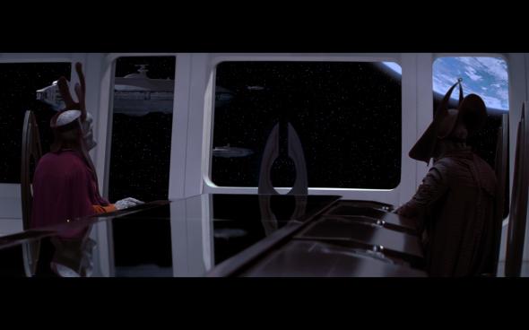 Star Wars The Phantom Menace - 334