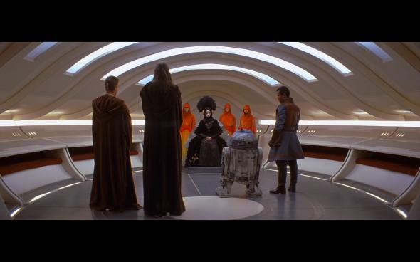 Star Wars The Phantom Menace - 335