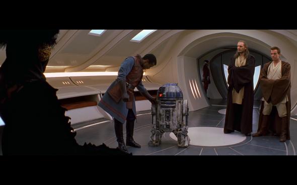 Star Wars The Phantom Menace - 336