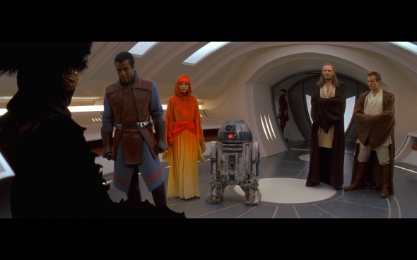 Star Wars The Phantom Menace - 337