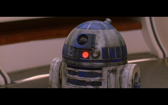 Star Wars The Phantom Menace - 338