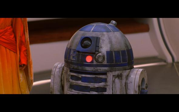 Star Wars The Phantom Menace - 341