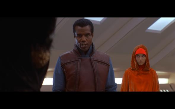 Star Wars The Phantom Menace - 343