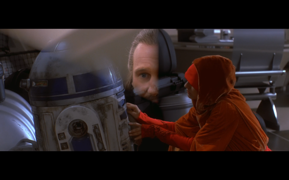 Star Wars The Phantom Menace - 346