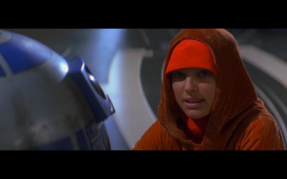 Star Wars The Phantom Menace - 349